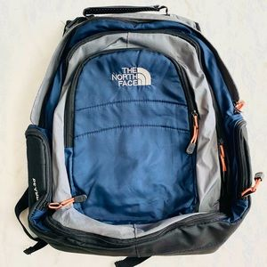 🎉HOST PICK   The North Face Terra 30 Backpack
